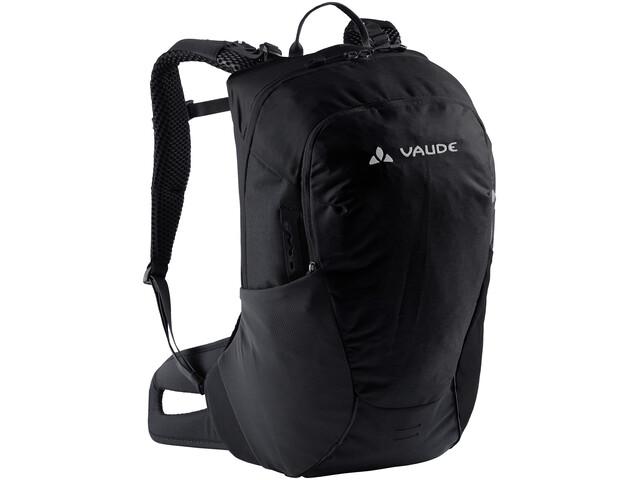 VAUDE Tremalzo 12 Backpack Women black